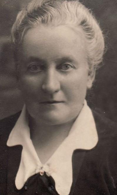 Sofija Žemaitienė