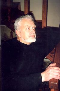 Stasys Kavaliauskas