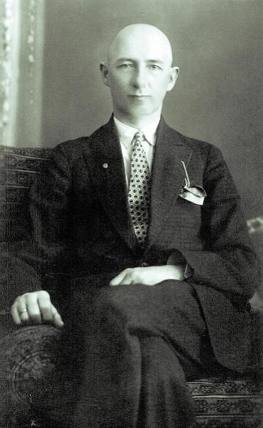Valerijonas Straševičius