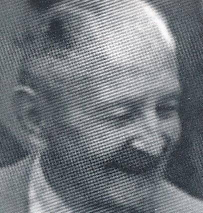 Vitalijus Zabarauskas