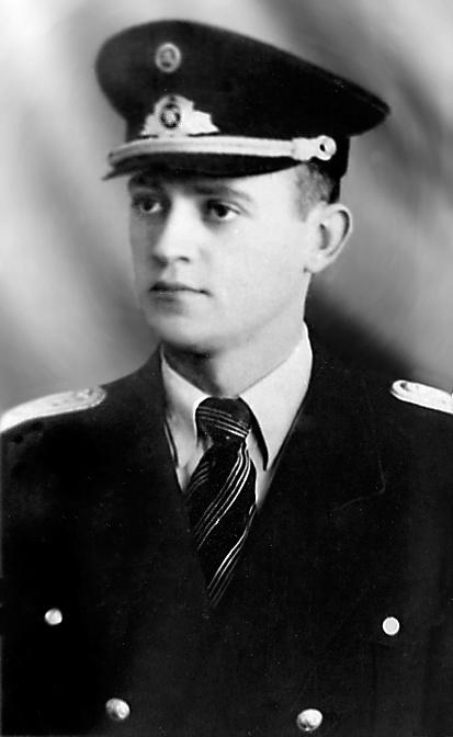 Vladas Juozokas