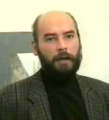 Vygantas Kosmauskas