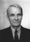 Vytautas Jurgis Barisas