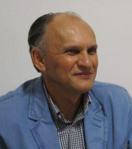 Vytautas Tallat-Kelpša