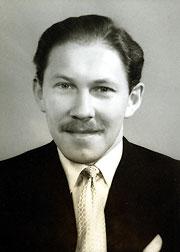 Zigmuntas Laurinavičius