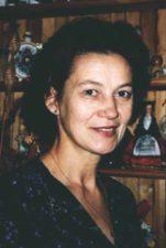 Zita Rimkuvienė