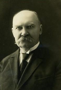 Ipolitas Pereščiakas