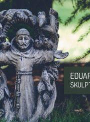 Skulptūra savaip