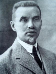Jonas Masiulis