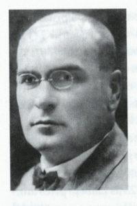 Kazys Venclauskis