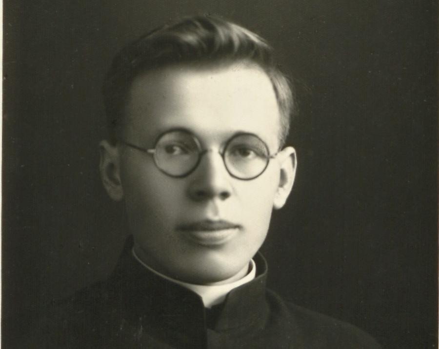 Alfonsas Lipniūnas