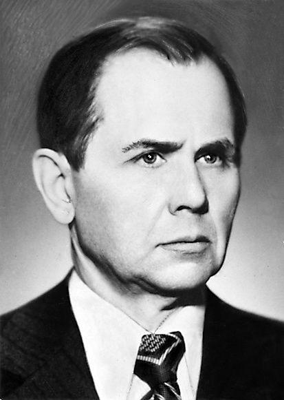 Antanas Sučila