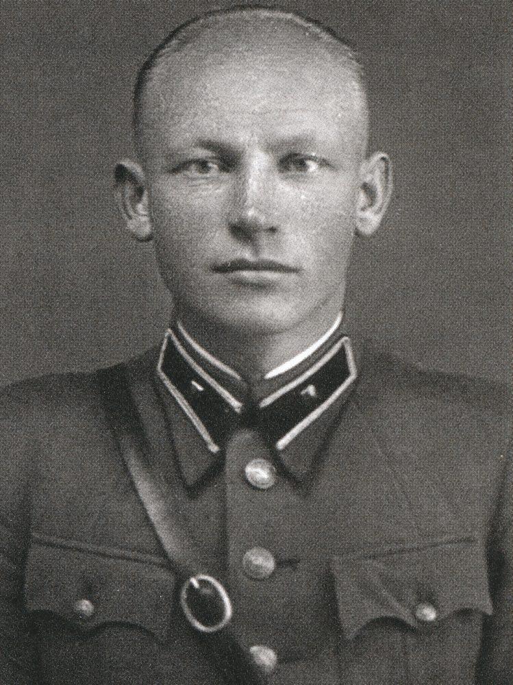 Danielius Vaitelis