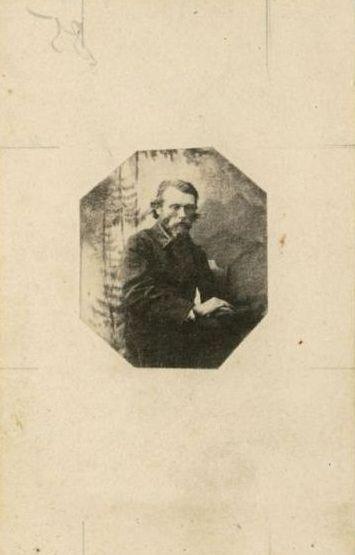 Eliziejus Liutkevičius