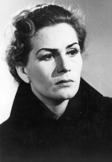 Eugenija Šulgaitė. K. Vitkaus nuotr. PAVB JMPSC FKV-4382