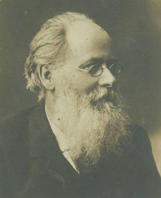 Gabrielius Landsbergis-Žemkalnis