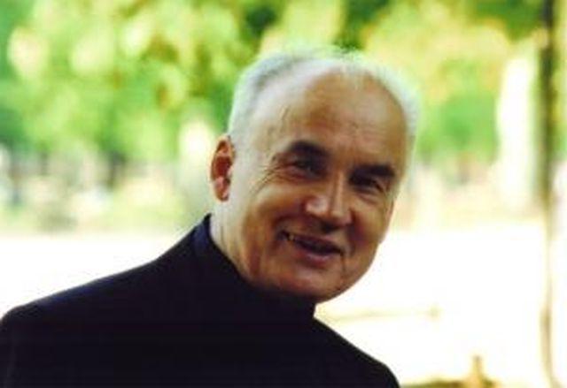 Jonas Juodelis