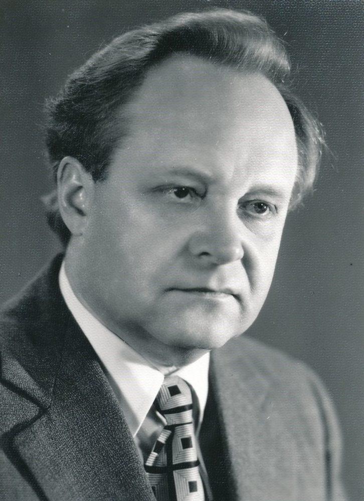 Kazys Paulauskas. PAVB F46-30