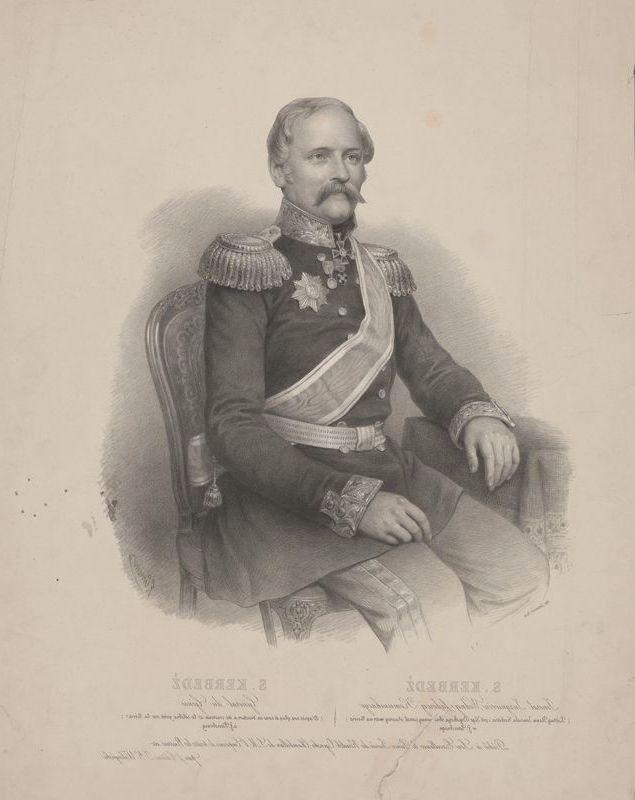 Stanislovas Kerbedis