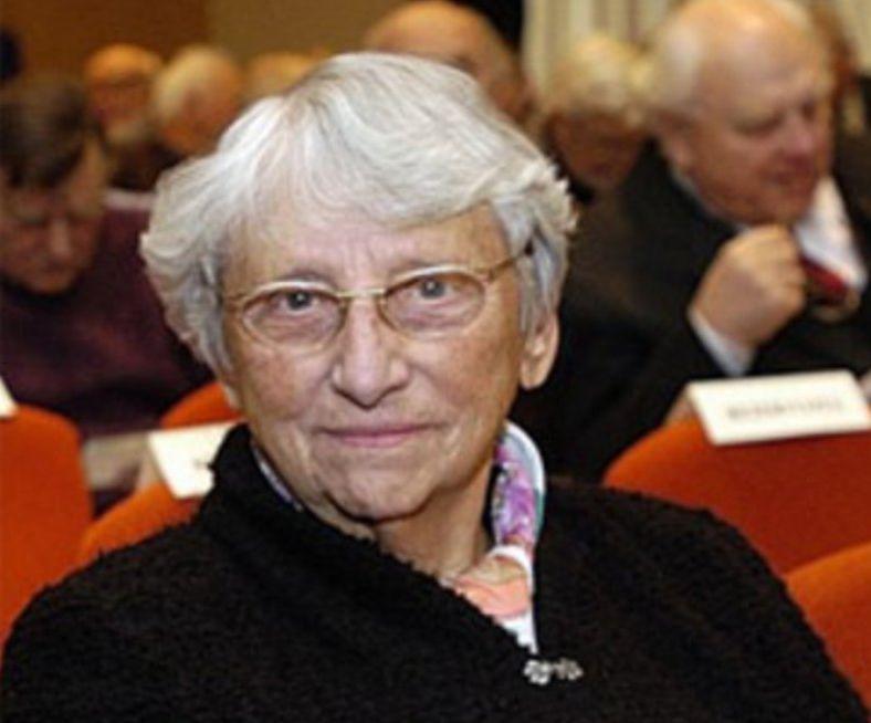Vanda Zborskaitė