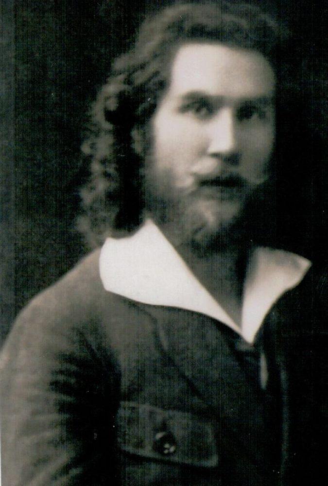 Vladas Kuzma