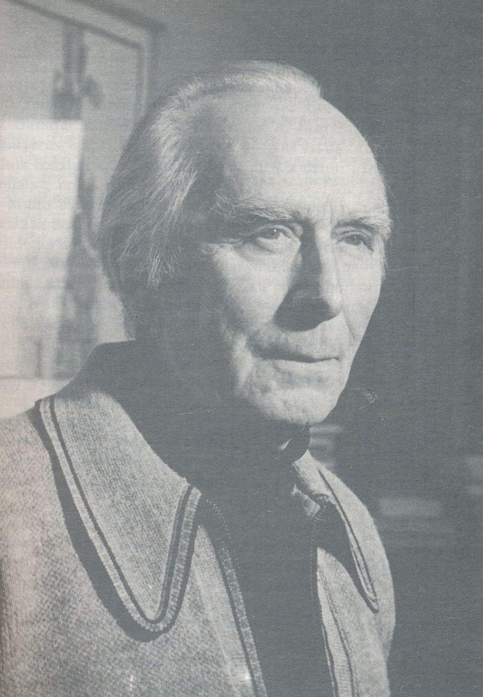 Vytautas Petrauskas