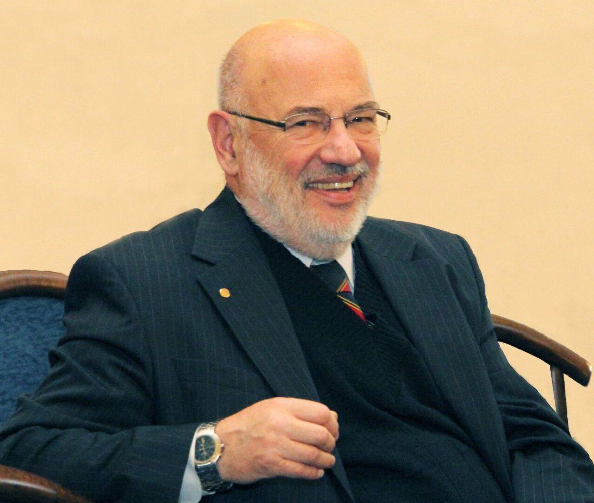 Antanas Žilinskas