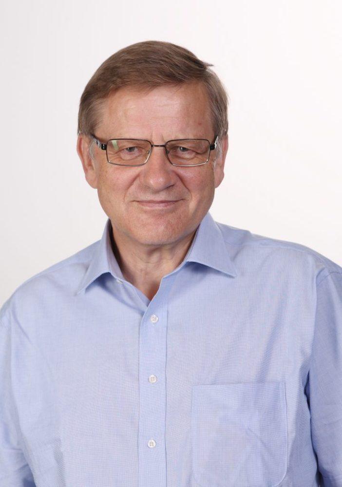 Eugenijus Arvydas Janulaitis