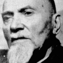 Jonas Mackevičius