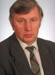 Julius Beinortas