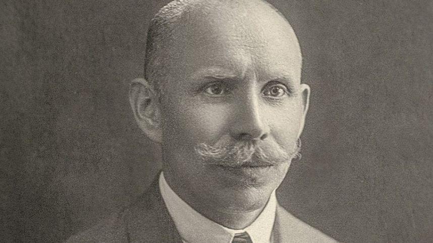 Juozas Zikaras