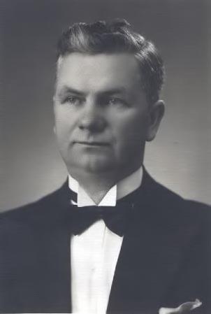 Mykolas Karka