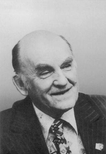 Vilhelmas Variakojis
