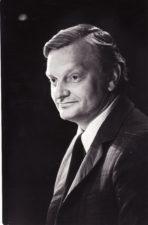 Algimantas Masiulis (1931–2008). Teatre 1948–1976 m. PAVB FKV-437/61