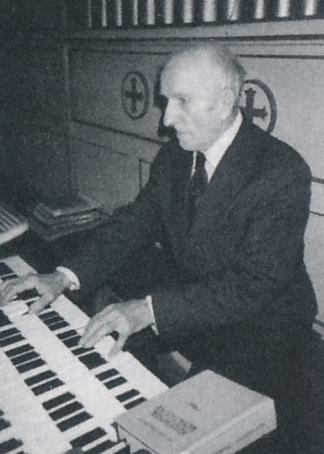 Adolfas Karaška