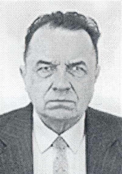 Adolfas Ričardas Garalevičius