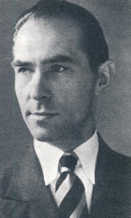 Alfonsas Koncė