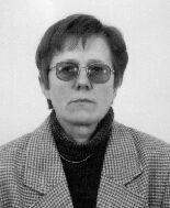 Angelė Kaulakienė