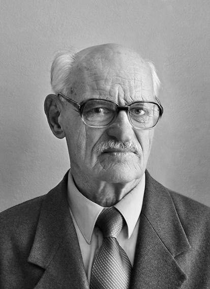 Antanas Antanaitis