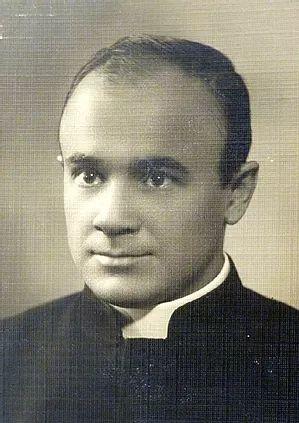 Antanas Gobis