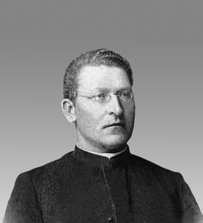 Antanas Kiznis