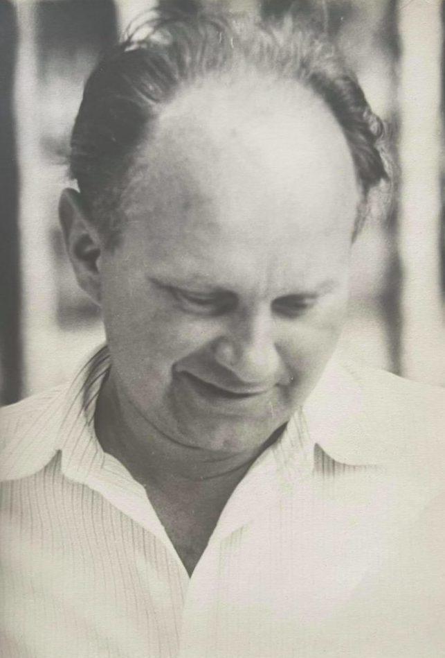 Česys Gediminas Cemnolonskis