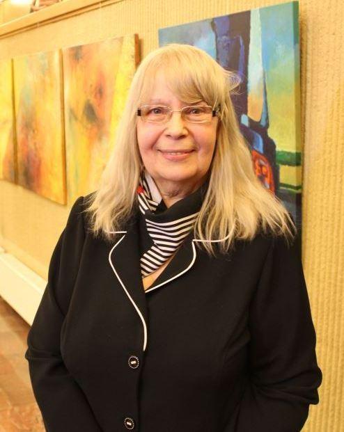 Emilija Taločkienė