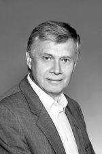 Eugenijus Kęstutis Staniūnas