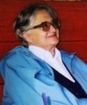Janina Žėkaitė-Kubilienė