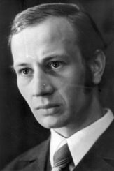 Jonas Garliauskas