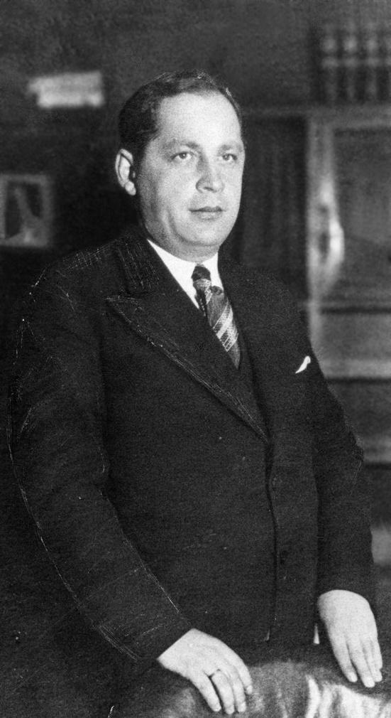 Jonas Navakas