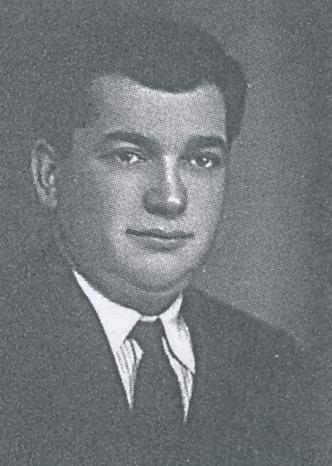 Jonas Rajeckas