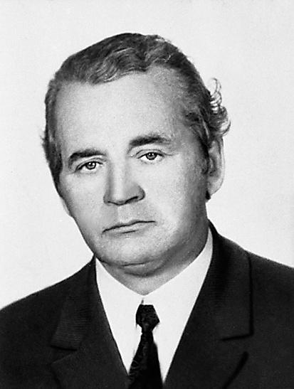 Jonas Surkevičius