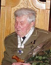 Jonas Žilevičius